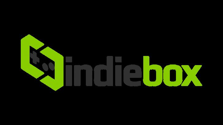 rsz_indiebox
