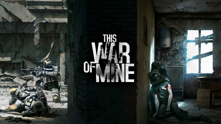 this-war-of-mine-feat