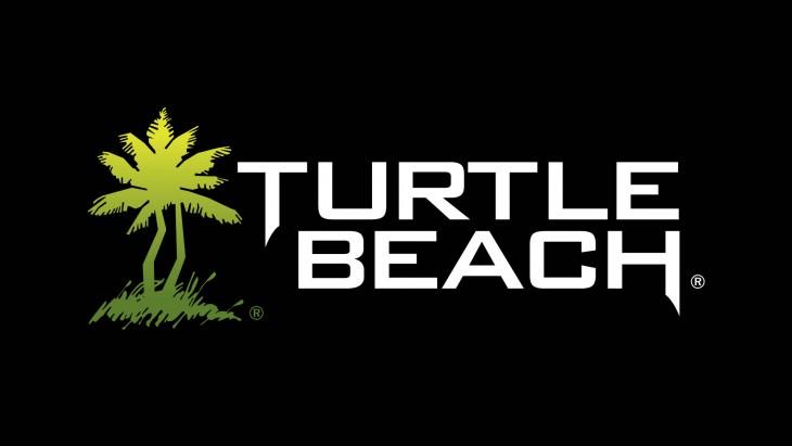 turtlebeachces1