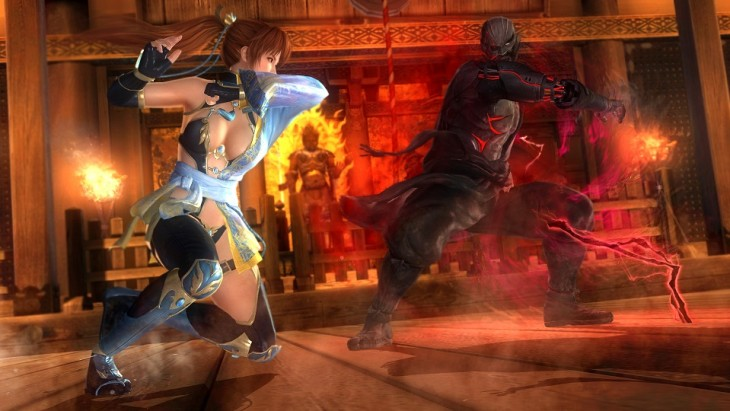 DOA5LastRoundReview_MainPic