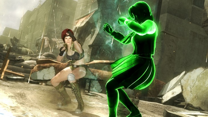 DOA5LastRoundReview_Pic03