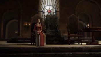 Game of Thrones Telltale
