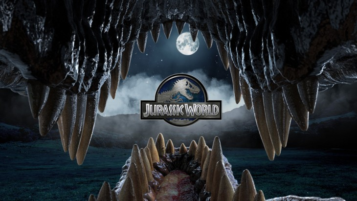Jurassic-World-logo1