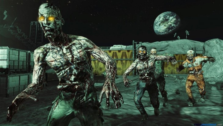call-of-duty-zombies-rezurrection-1280x720