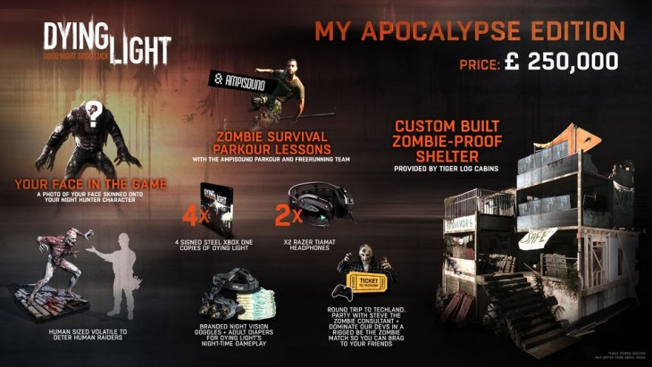 dying_light_my_apocolypse_editon.0.0