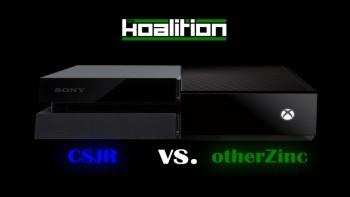 rsz_2otherzinc_versus