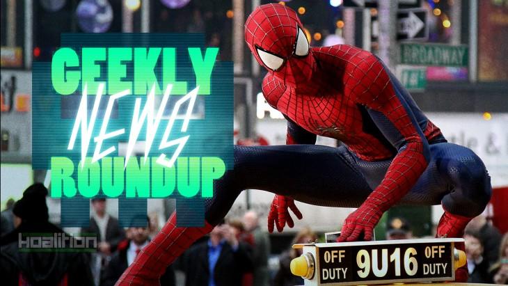 geekly news roundup 02.14.15