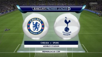 Cheslea Spurs