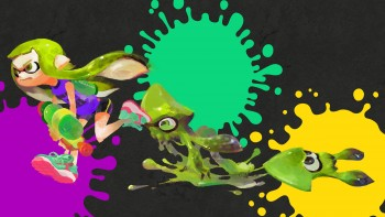 1402596142-splatoon-key-art