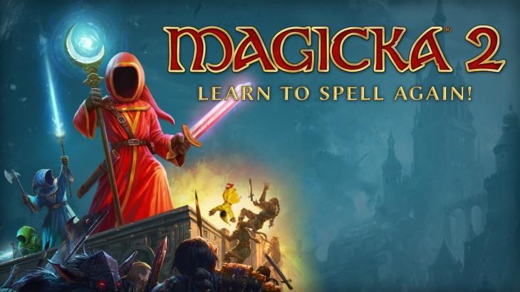 1425499049-magicka-2