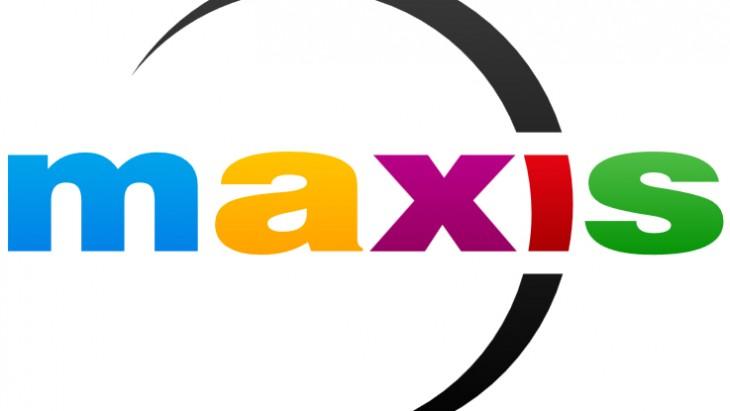 1425513601-maxis-logo
