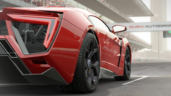 1427722341-lykan-hypersport-2