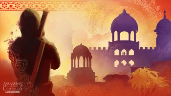 1427820350-assassins-creed-chronicles-india-1