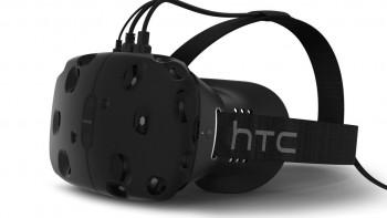 2822613-7378924822-HTC-V