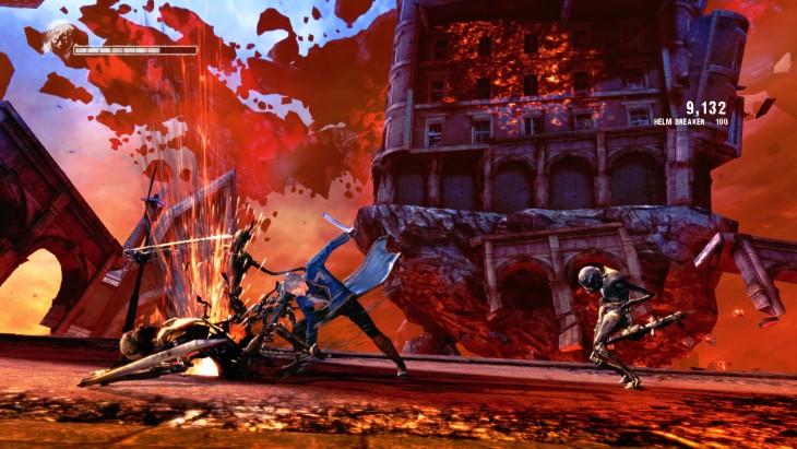 DmC Devil May Cry Definite Edition 03