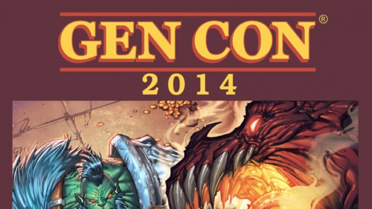 GENCON_2014_Level_Up_SHIRT__45293.1410936571.1280.1280.0.0