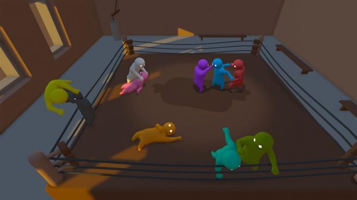 Gang-Beasts-Boxing-Ring