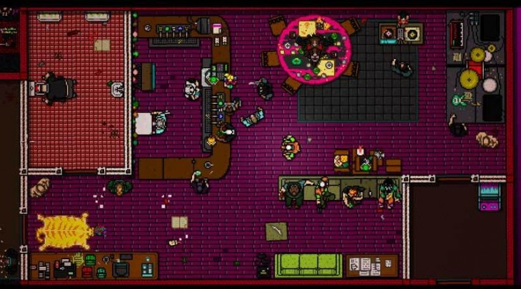 Hotline-Miami-2-Wrong-Number_nxw54f076e358933