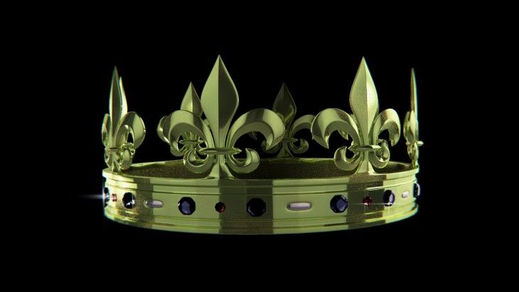 Thr33 Kings