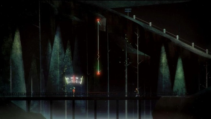 Oxenfree-Is-a-New-Adventure-Game-from-Former-Telltale-and-Disney-Devs-Video-474740-3