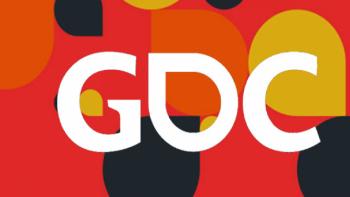 gdc2015 logo banner