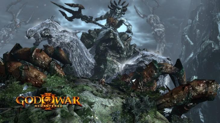 god-of-war-iii-remastered-screen-04-ps4-us-13mar15