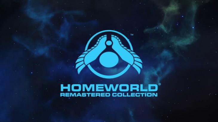 homeworldremastered