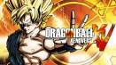 Dragon Ball Xenoverse Review – A New Saga