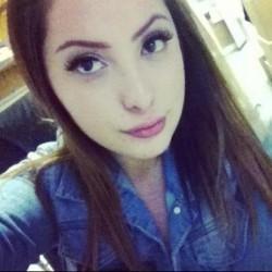 Stephanie Burdo