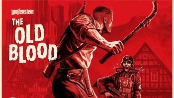 theoldblood