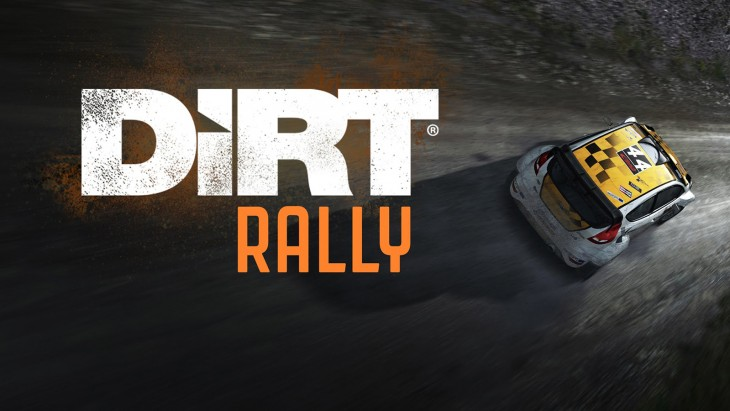 1430144475-dirt-rally-logo
