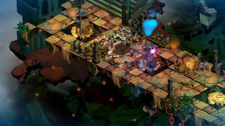 BastionPS4Review_Pic02
