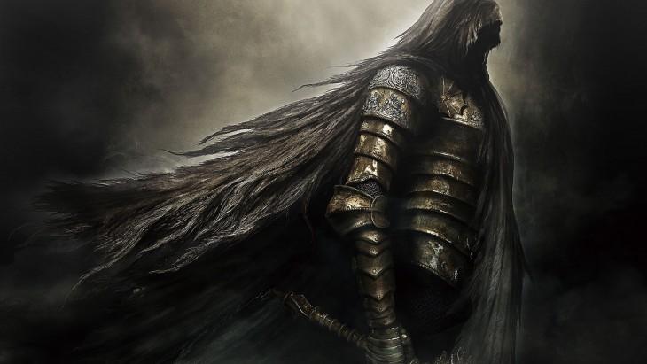 DarkSouls2SOTFSReview_BackgroundPic