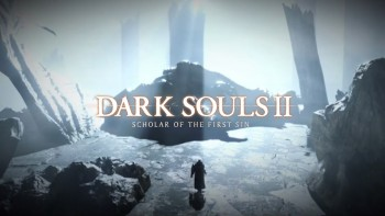 DarkSouls2SOTFSReview_MainPic