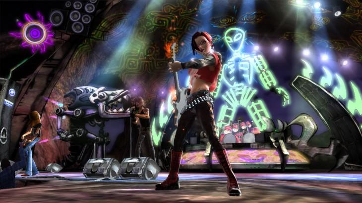 Guitar_Hero_III_Legends_of_Rock_-_Judy_2