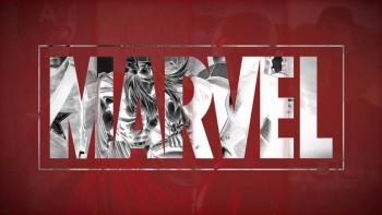 Marvel Cinematic Universe Phase One