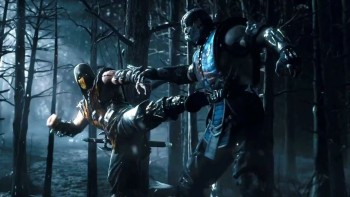 MKXReview_MainPic