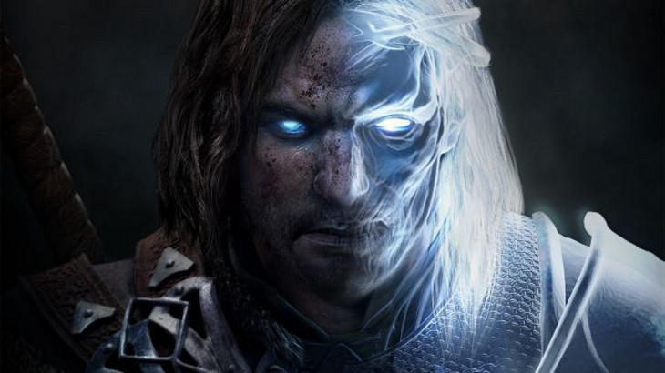 Middle Earth - Shadow of Mordor - Game of the Year Edition