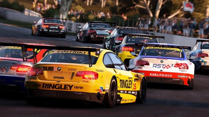 Project-CARS_BMW-M3-GT2-Race(1)