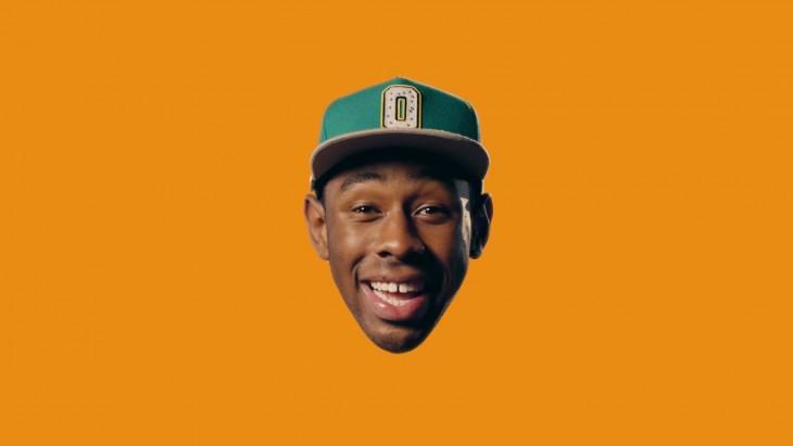 Tyler Kanye