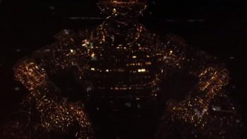 Call of Duty: Black Ops III teaser trailer
