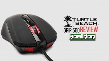 grip500-review