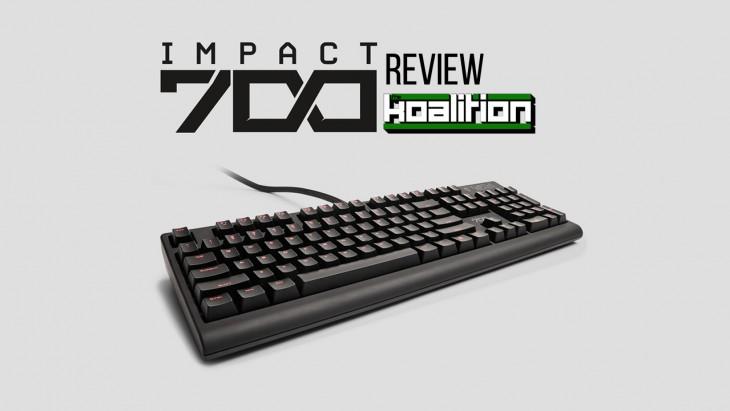impact700-featuredimg