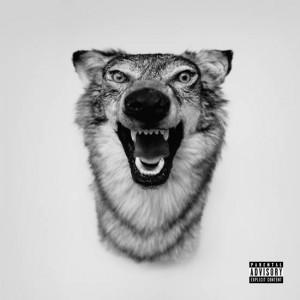 yelawolf love story
