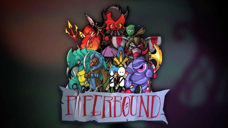 paperbound_story