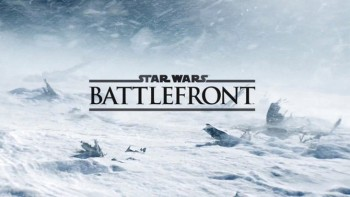 star wars - battlefront 2015