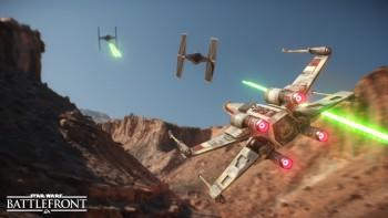 star-wars-battlefront-_4-17_d