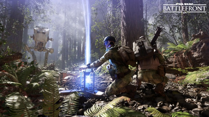 star-wars-battlefront-_4-17_f