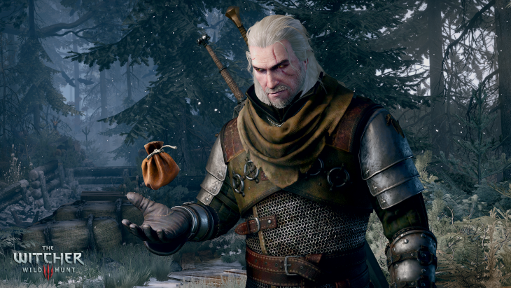 witcher3gold