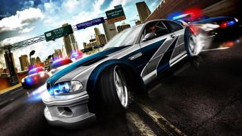 6905784-need-for-speed-wallpaper